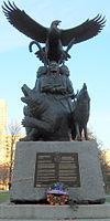 100px-Aboriginal_War_Veterans_monument