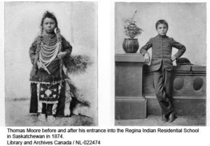 Before_and_After_Residential_School2