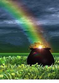573fbb6aa4d247db7d56156bad22413a--pot-of-gold-the-gold