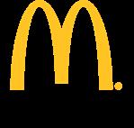 mcdonald-s-logo-1E9F99D2ED-seeklogo.com